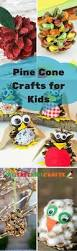 93 best learning activities for kids images on pinterest