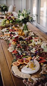 wedding platters lavish platters coast grazing tables and platters