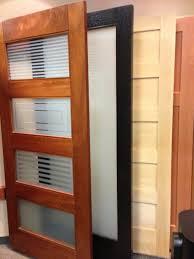 Sliding Doors Interior Doors Interior Doors Closet Doors Sliding Doors