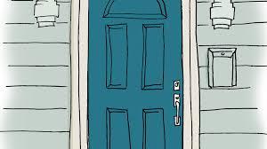 Front Door Color Our Favorite Coastal Front Door Color Palettes Coastal Living