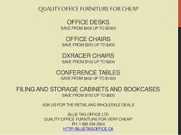 Devon Office Furniture by Devon Conference Tables On Sale At Blue Tag Office In Canada