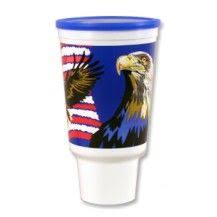 14 best custom stadium cups personalized cups used 4 to go cups