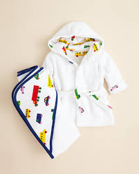 Toddler Terry Cloth Robe Marimekko Infant Boys U0027 Woven Terry Cloth Robe U0026 Hooded Towel