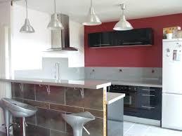 salaire poseur de cuisine design d intérieur console pour bar cuisine salaire moyen design