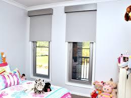child room best 10 child room ideas on pinterest childs bedroom