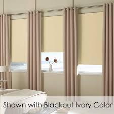 Best Room Darkening Blinds Interior Navy Blue Room Darkening Shades Room Darkening Shade