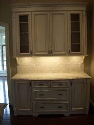 kitchen buffet cabinets splendid design ideas 6 kitchens storage