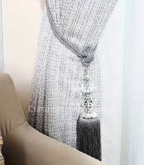 Extra Wide Thermal Curtains Overstock Room Darkening Gray Extra Wide Thermal Curtains