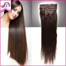 cheap human hair extensions 22 inch hair extensions cheap indian remy hair