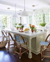 kitchen extraordinary white kitchen designs white cabinets tile