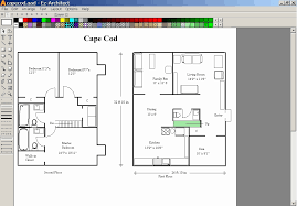 archaicawful free floor plan maker images ideas online for with
