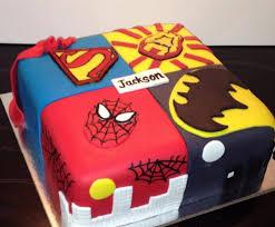 il fullxfull 726283370 f3wt jpg 720 593 birthday cakes