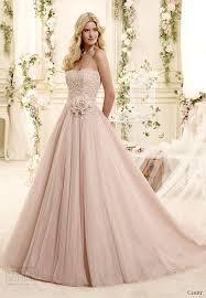 2015 wedding dresses colet 2015 wedding dresses pinkous