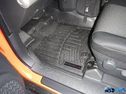 Husky Liner Floor Mats For Toyota Tundra by Best Floor Liner Mat Suggestions Toyota Fj Cruiser Forum