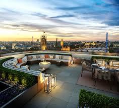 top 10 most expensive london penthouses billionaire