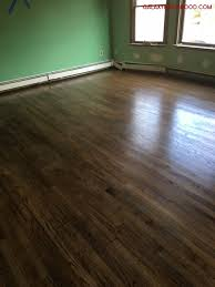 Wood Floor Refinishing In Westchester Ny Wood Flooor Refinishing Westchester Hardwood Floors