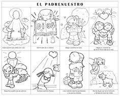 free bible verse coloring pages english spanish free bible