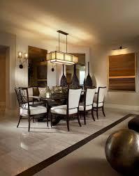 dining room hanging light fixtures 100 dining room lighting ideas homeluf