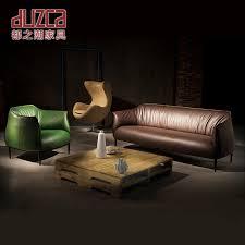 Upscale Ikea China Ikea Black Sofa China Ikea Black Sofa Shopping Guide At
