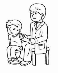 107 kid u0027s aid images coloring pages