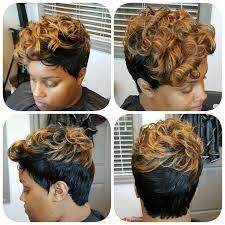 sew in hair gallery 8 best leslie nicole hair gallery images on pinterest gallery