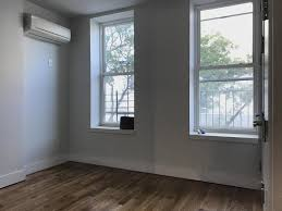 100 livingroom guernsey living room estate agents in