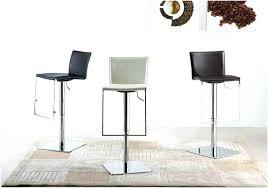 chaise pour ilot cuisine tabouret pour ilot chaise pour ilot cuisine tabouret ilot central