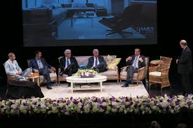 Denihan Hospitality Group Jobs Highlights From The Boutique Hotel Investment Conference U2013 2016