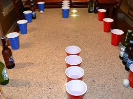 Games For Cocktail Parties - 9 thrilling cocktail party games that every alcoholicky will love
