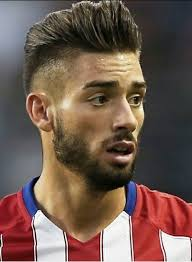 soccer player hair style soccer haircuts 30 awesome soccer player s haircuts