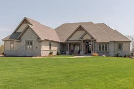 cedarburg district homes for sale ozaukee county wi