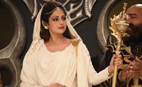 sridevi images hd beautiful wallpapers