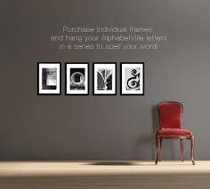 framing ideas alphabetville com download alphabet photography framing ideas
