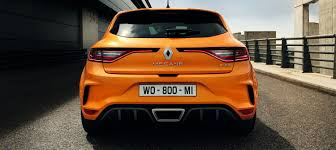 new renault megane all new megane r s coming soon renault