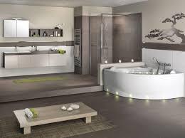 chambre de bain d oration idee de deco salle de bain avec id e d coration salle de bain