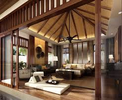 style home interior design 42 best bali interior design images on balinese