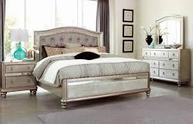 bling collection queen bedroom set orange county ca daniel s bling collection 6 pc queen bed set