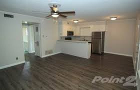 2 Bedroom Duplex For Rent Austin Tx by Houses U0026 Apartments For Rent In Tarrytown Tx From 1 450 A Month