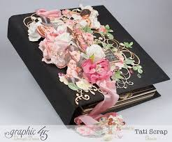 Pretty Photo Albums 417 Best Images About Albums On Pinterest Tim Holtz Envelopes