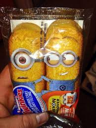 Where To Buy Minion Tic Tacs Minion Tic Tacs Are The Most Adorable Candy Ever Created Mtl Blog