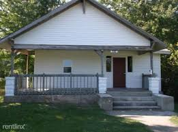 2 Bedroom House For Rent Springfield Mo Houses For Rent In Springfield Mo Hotpads