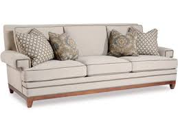 Taylor King Sofa Prices Living Room Sofas Lenoir Empire Furniture Johnson City Tn
