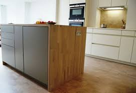 kitchen island worktops modern kitchen and breakfast area kitchen and bathroom designer