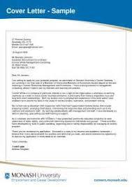 columbia university cover letter tips write custom critical essay