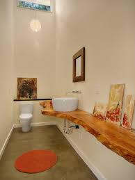 design aufsatzwaschbecken einen waschtisch aus holz für aufsatzwaschbecken bauen bad