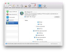 best mac security tips 22 ultimate tips u0026 tricks to improve mac
