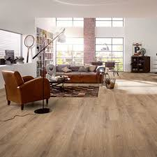 Lamination Floor Sydney Italian Oak 7mm Laminate Flooring