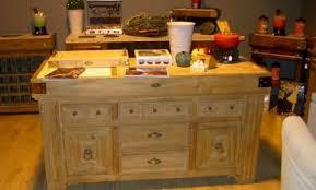 cuisine leboncoin bon coin meuble tv occasion unique meuble tv leboncoin finest le bon