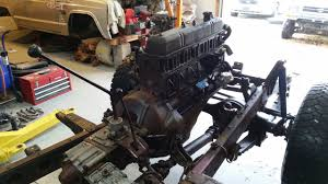 lexus for sale knoxville tn for sale 1973 fj40 engine trans t case knoxville tn ih8mud forum