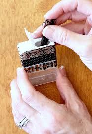 best bobby pins best 25 diy bobby pin holder ideas on hacks hair